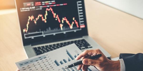 Sistem Yönetimi ve Özelleştirilmiş Raporlama