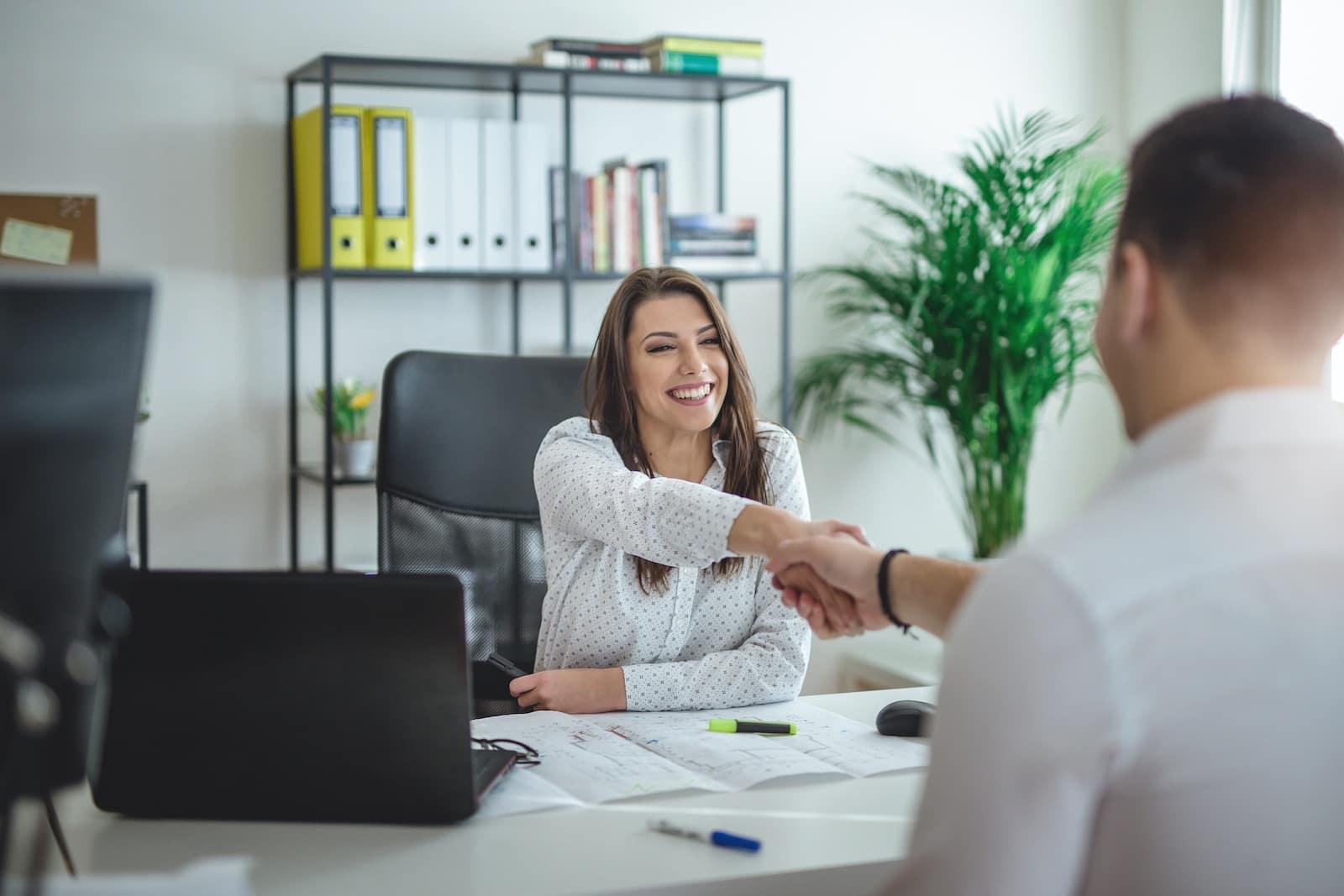 Bir İK çalışanı olarak iş süreçlerinizi nasıl daha verimli yönetebilirsiniz?