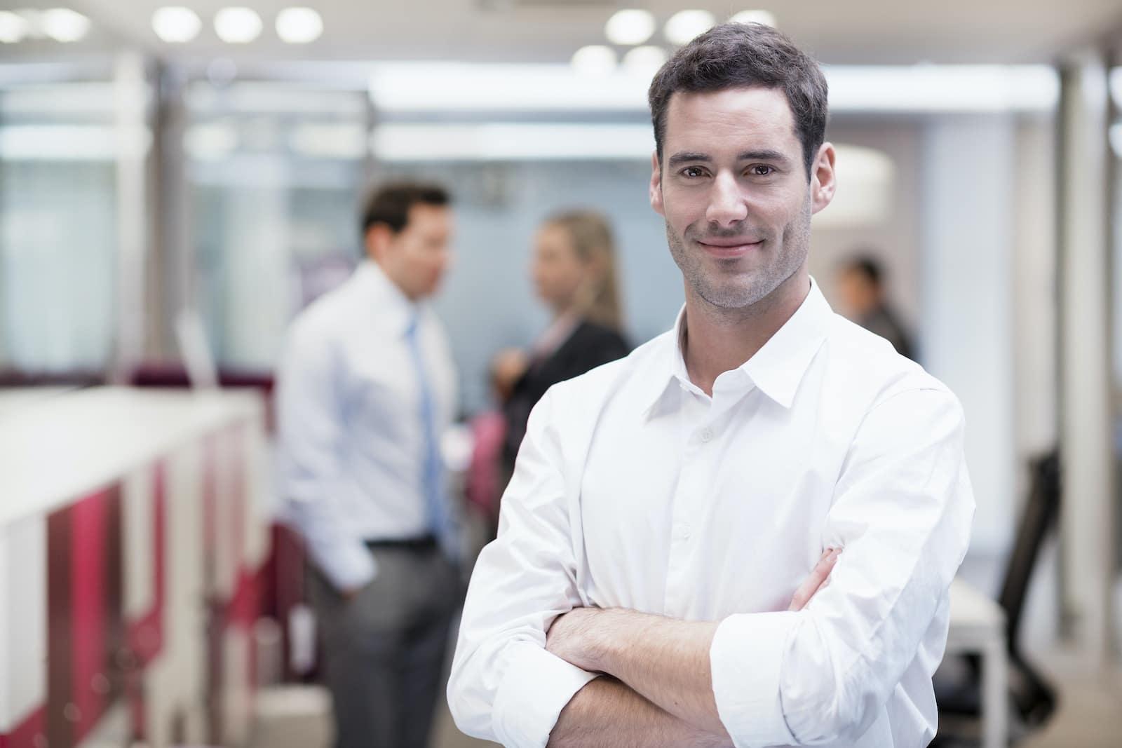 Nasıl etkili bir finansçı olabilirsiniz?